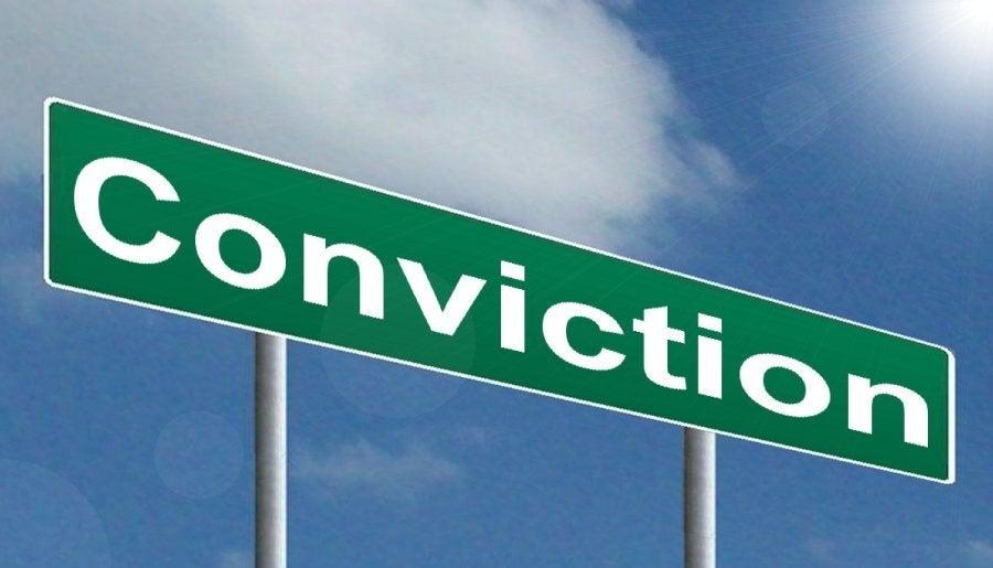 post conviction representation