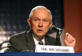 Jeff Sessions Commited Perjury