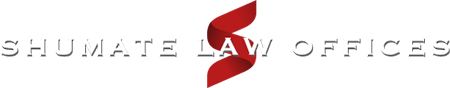 Shumate Law Offices