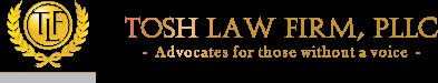 Elder Abuse Lawyers | Nursing Home Lawyers