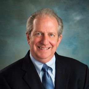 Michael J. Motto