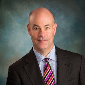 Kevin L. Halligan