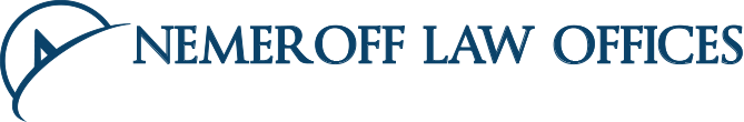 Chicago Injury Lawyer