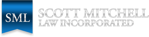 Scott Mitchell Law Incorporated