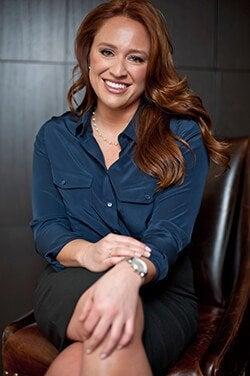 Melissa M. Braatz