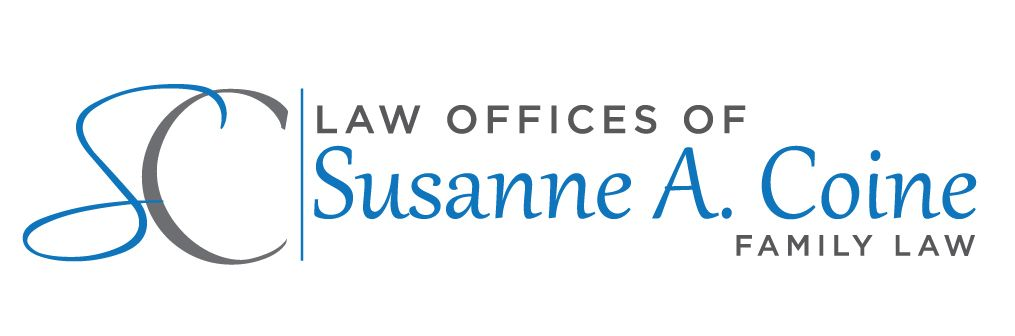 Law Offices of Susanne A. Coine