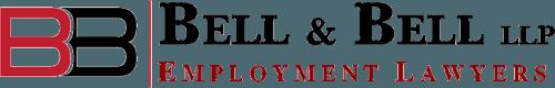 Bell & Bell LLP
