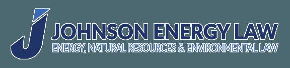 Johnson Energy Law