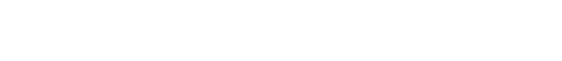 Holland Law Group P.A.