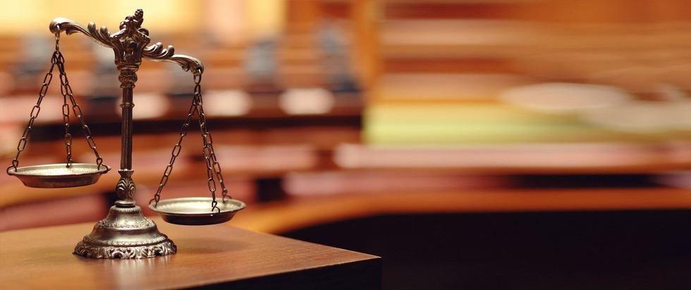Boise Criminal Defense Attorney