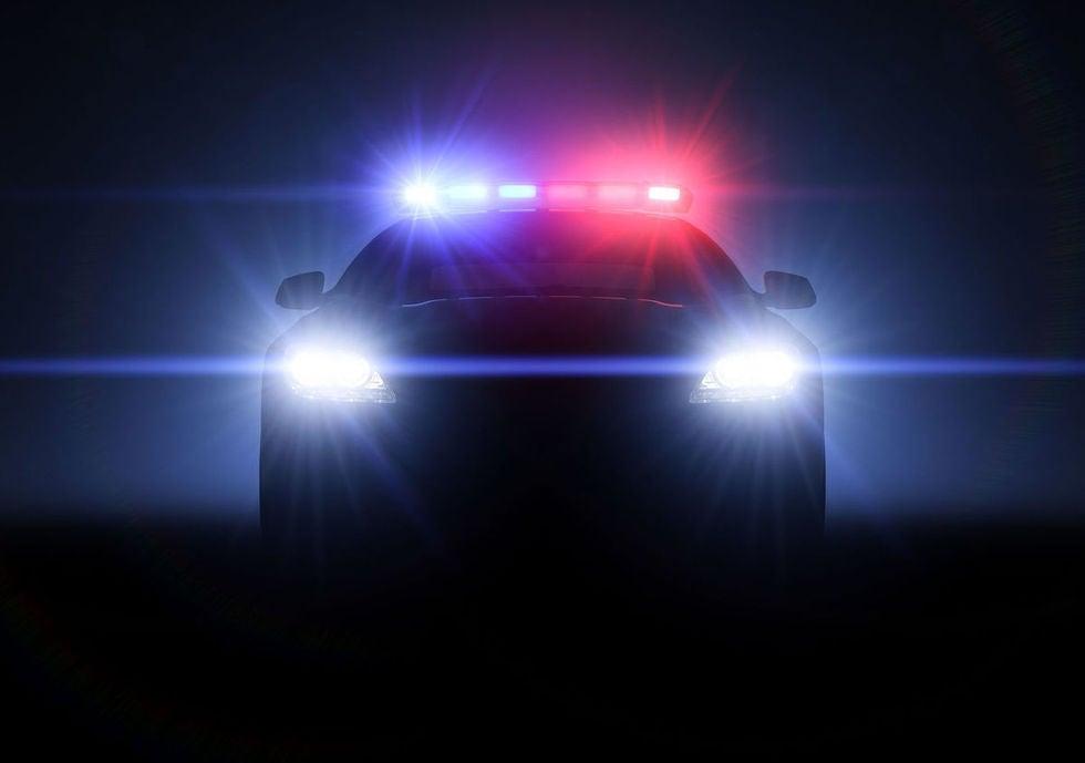 Idaho Driving Offense Lawyers | Boise Traffic Lawyers