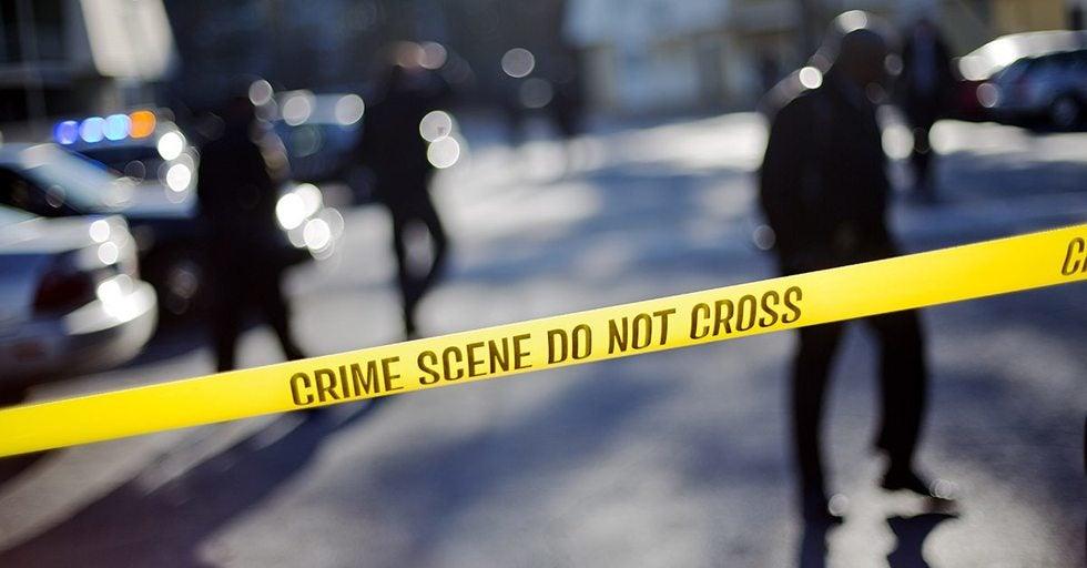 Idaho Sex Crime Attorneys