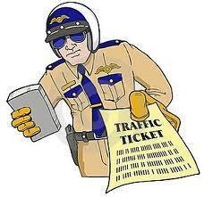 Idaho Speeding Ticket Lawyer