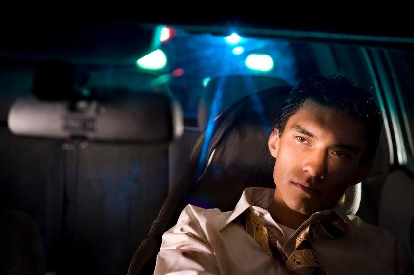 Idaho Traffic Lawyer