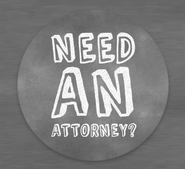 Idaho Criminal Lawyers