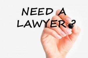 Idaho Criminal Defense Lawyer