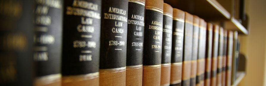 Idaho Juvenile Lawyer