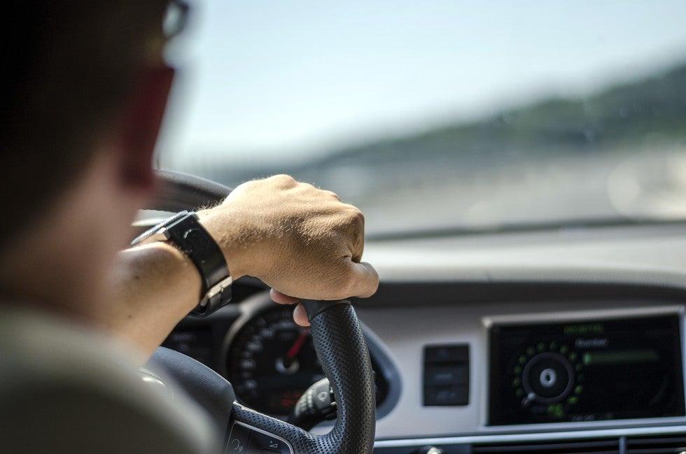 Idaho Inattentive Driving Attorneys