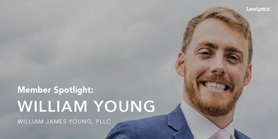 William Young - Idaho Criminal Defense Lawyer
