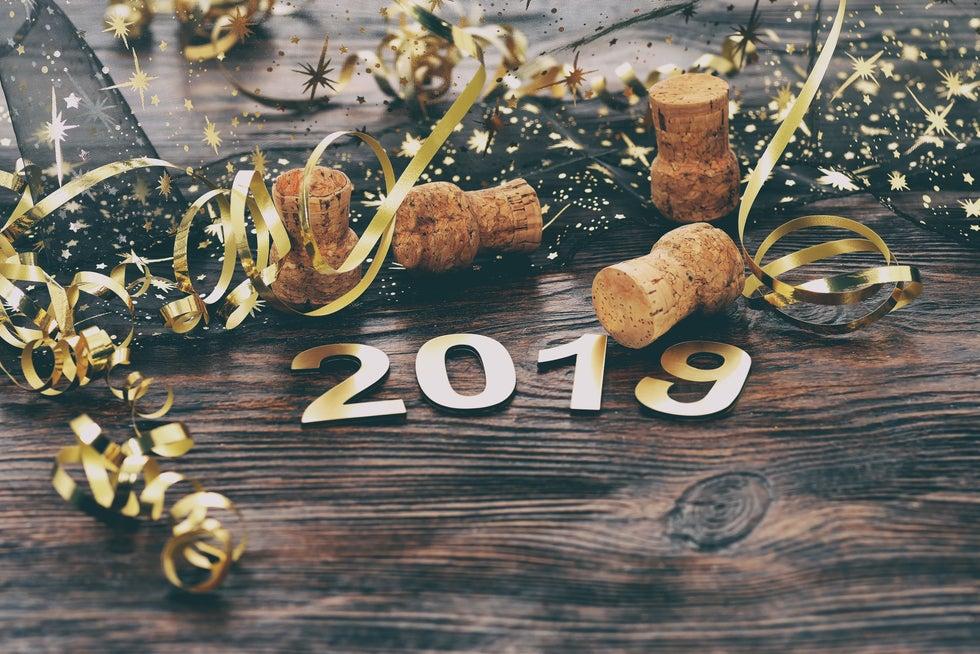 New Year DUI Idaho