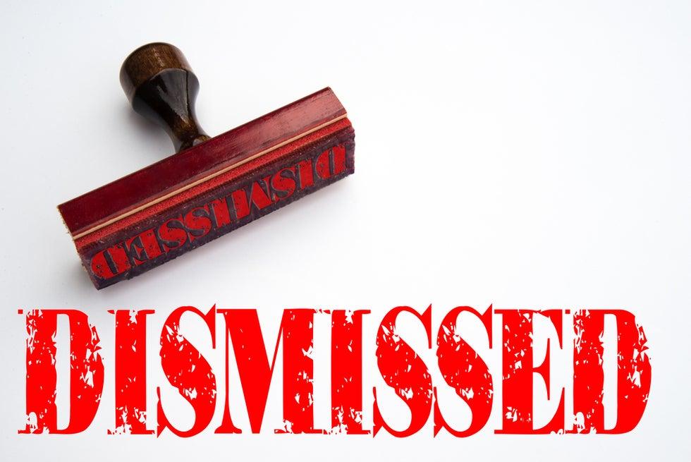 Idaho Withheld Judgment