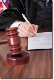 Idaho CPO Attorneys