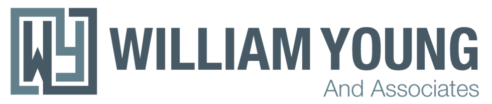William Young and Associates