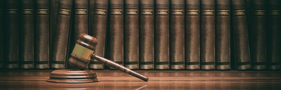 Idaho criminal charges