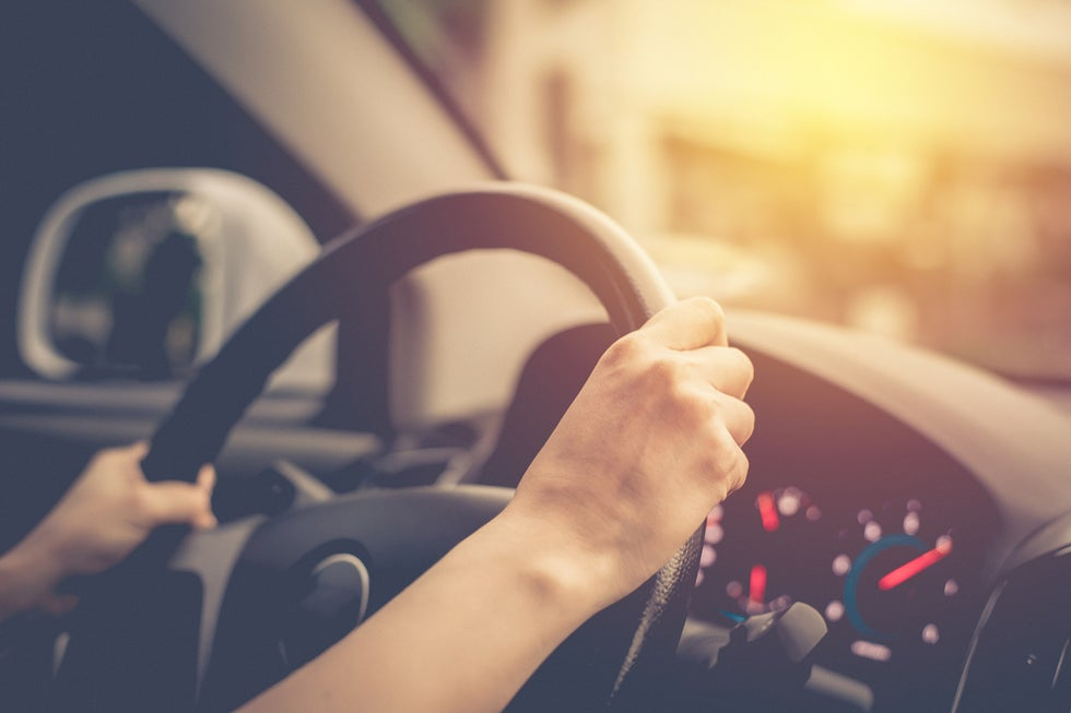 Idaho Driving Attorney | Driving Without Privileges