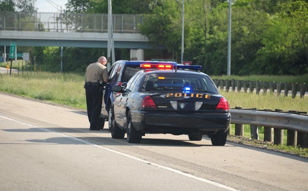 Idaho Traffic Stop Lawyers