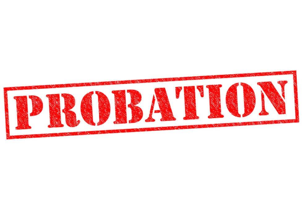 Idaho Probation Violation Lawyer
