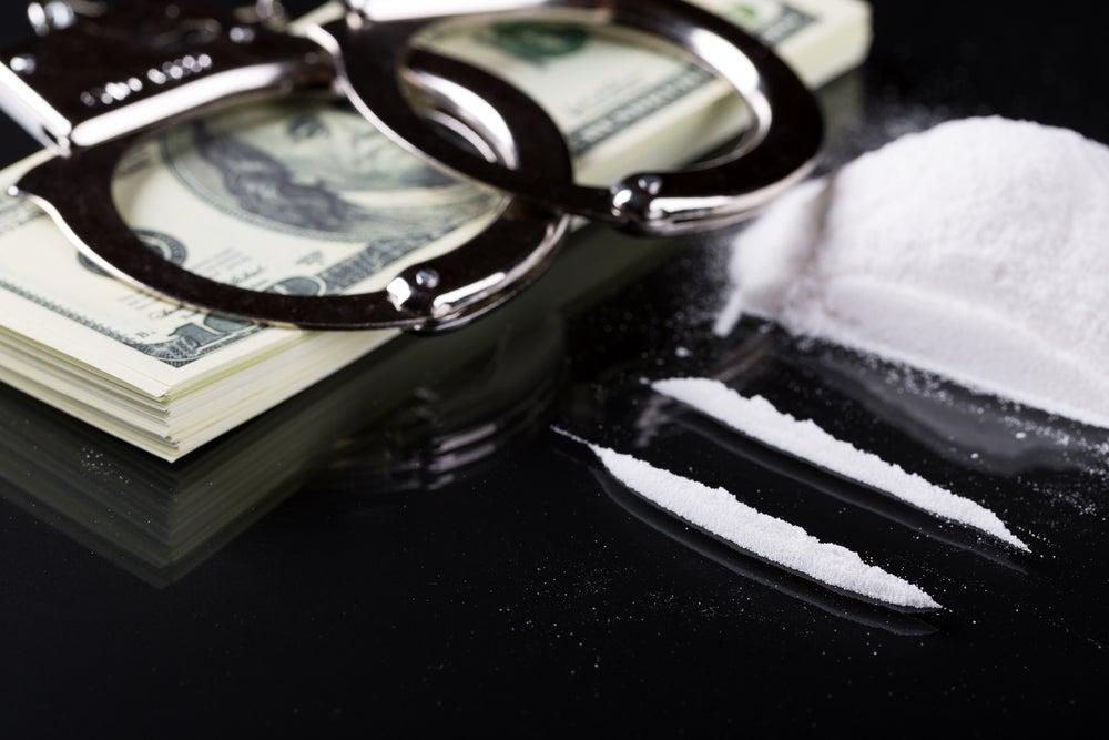 Idaho Possession and Paraphernalia Lawyer