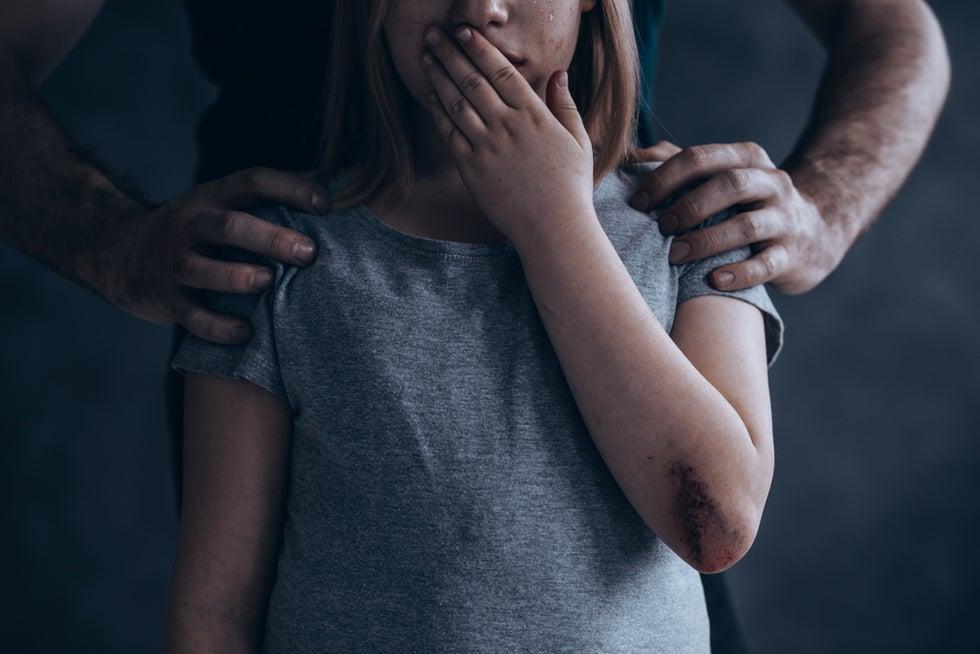 Idaho Injury To A Child Lawyer
