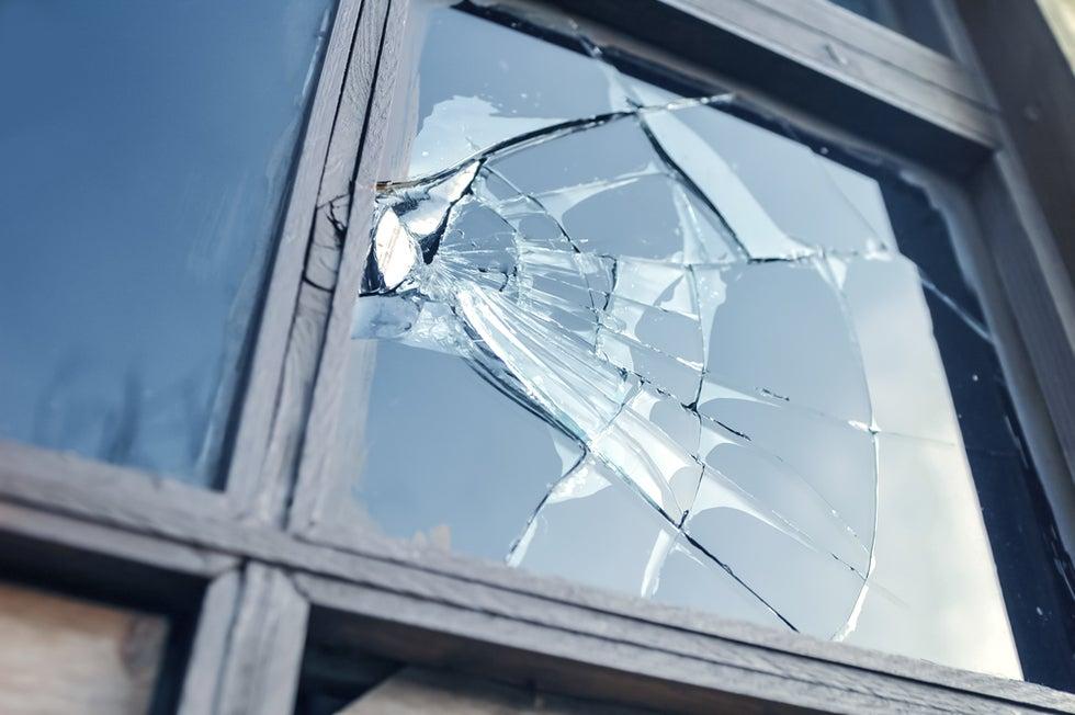 Malicious Injury to Property Lawyer