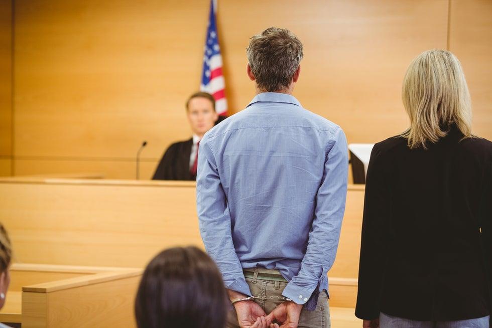 Idaho DV Lawyers
