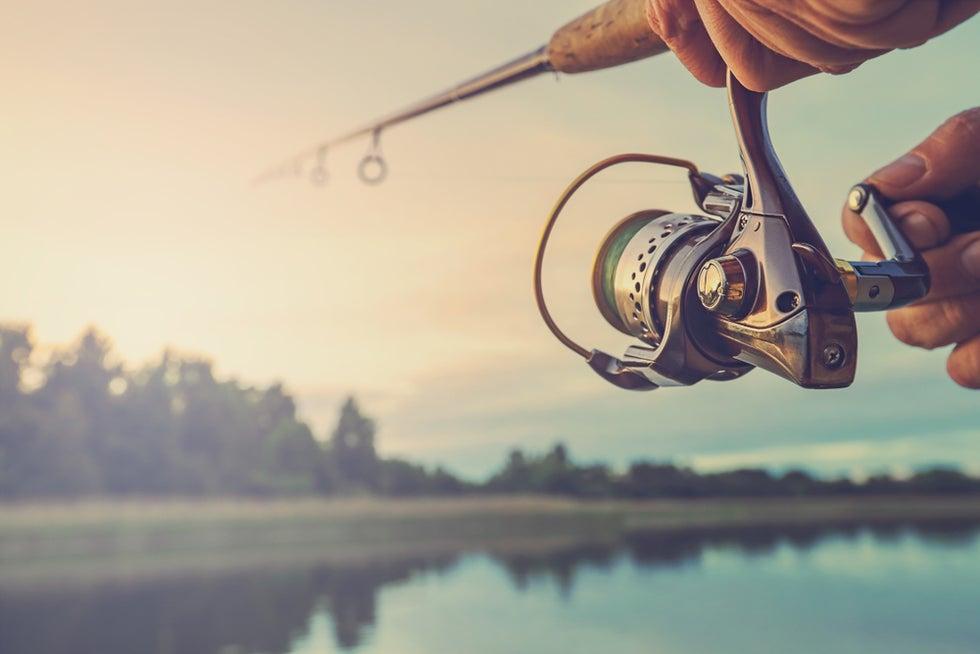 Idaho Hunting and Fishing Violations