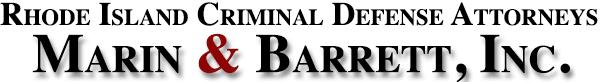 Marin and Barrett, Inc.