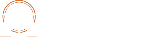Sam Fugate Law