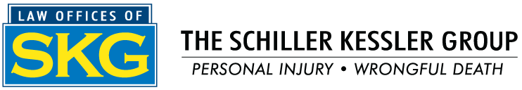 The Schiller Kessler Group: Florida's Aggressive Personal Injury Attorneys