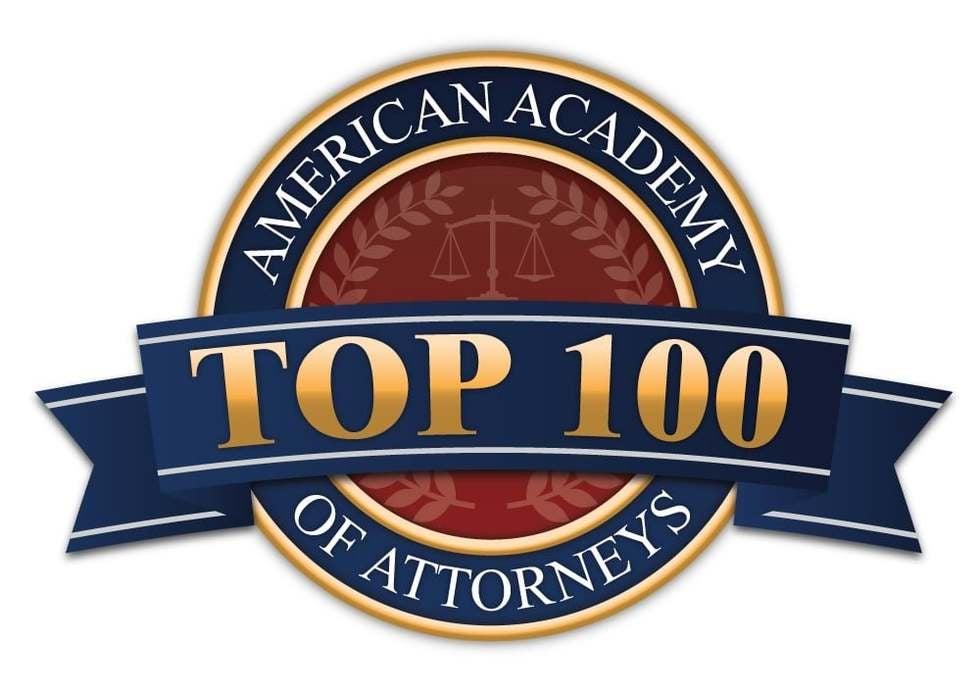 American Academy of Attorneys