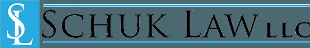 Schuk Law Firm