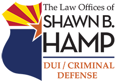 The Law Offices of Shawn B. Hamp