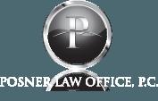Posner Law Office