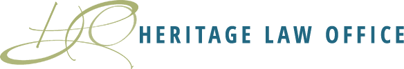 Heritage Law Office