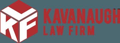 Kavanaugh Law Firm