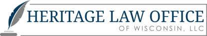 Heritage Law Office of Wisconsin