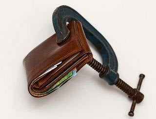 Now accepting new clients in Wage and Bank Garnishment cases
