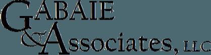 Gabaie & Associates, LLC | IRS and Maryland Tax Attorney