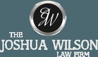 The Joshua Wilson Law Firm