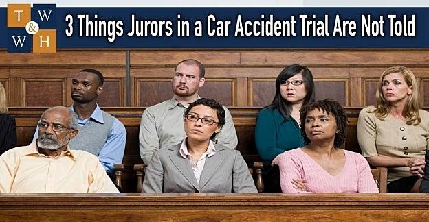 car accident insurance claim denial